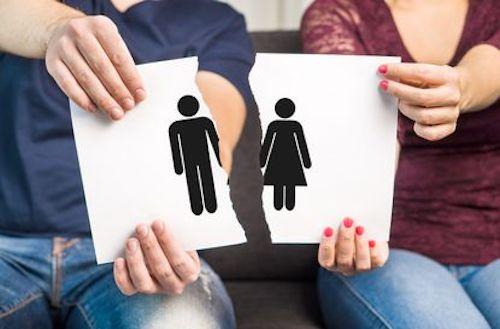 divorcios uruguay