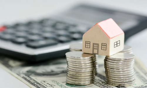 Trámites para sacar un crédito hipotecario