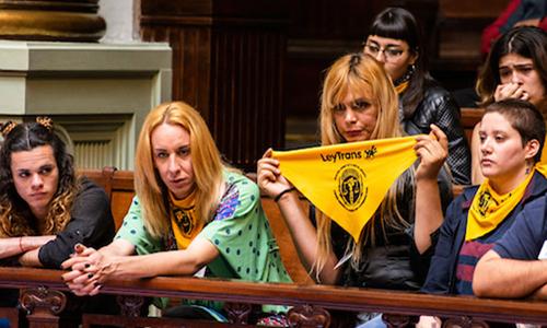 cambio de nombre en Uruguay