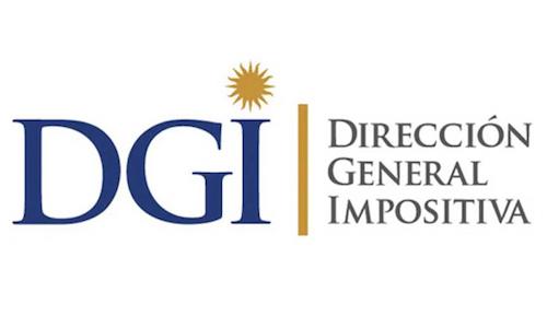 crear empresa uruguay