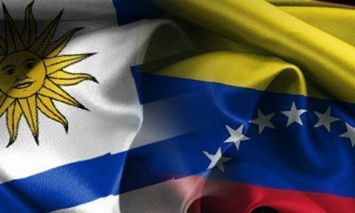 Trámites migratorios en Uruguay para venezolanos