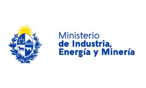 registrar una marca uruguay
