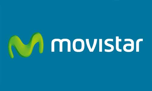 número telefónico de Movistar