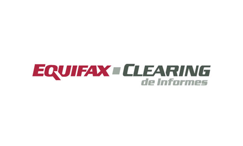 Clearing uruguay