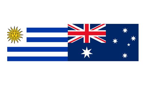 Solicitar visa para viajar a Australia