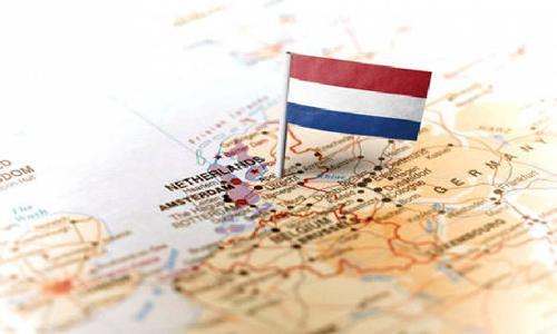 Solicitar visa para viajar a Holanda