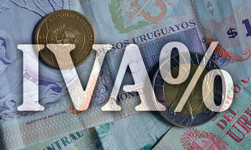 Formulario 1302 – IVA Servicios Personales