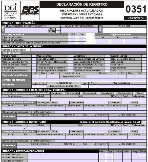 formulario0351